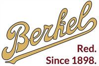 Berkel-Logo