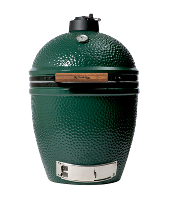 Big-Green-Egg-Large