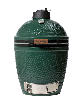 Big-Green-Egg-Medium