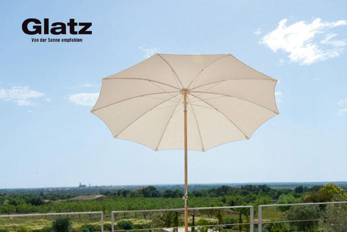 Glatz-Alexo08
