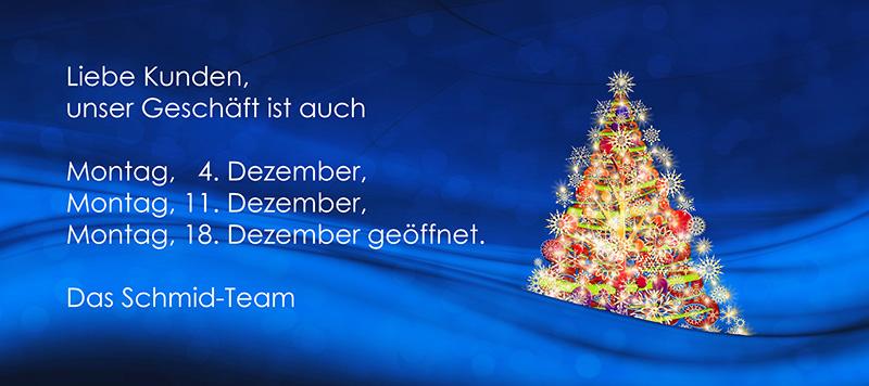 Oeffnungszeiten-Weihnachten