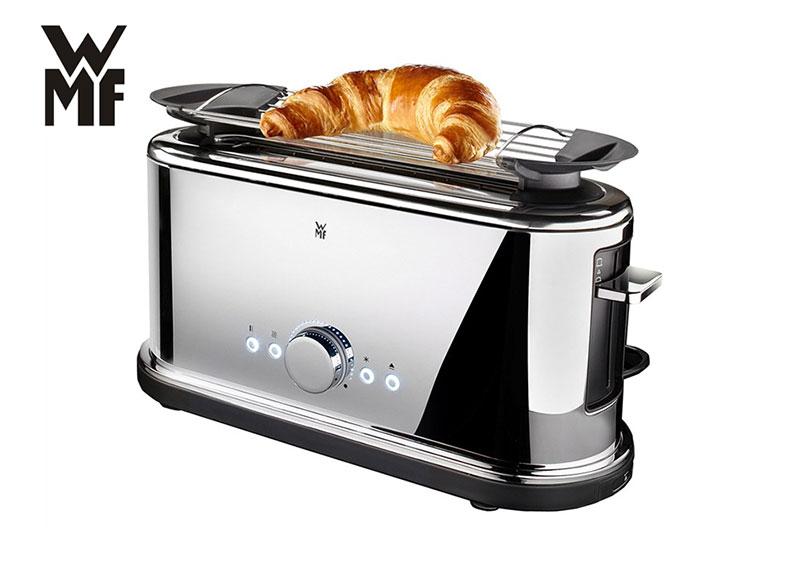 Toaster01
