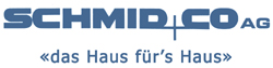 Schmid Co AG