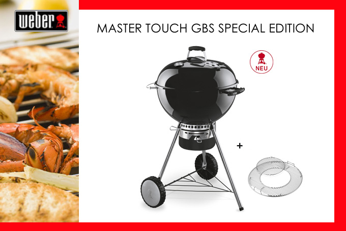 2014-Weber-Master-Touch