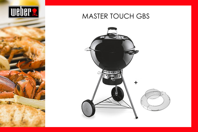 2014-Weber-Master-Touch01