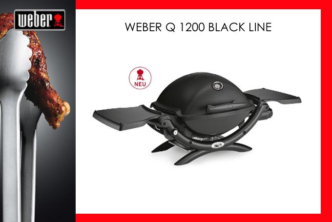 2014-Weber-Q-1200