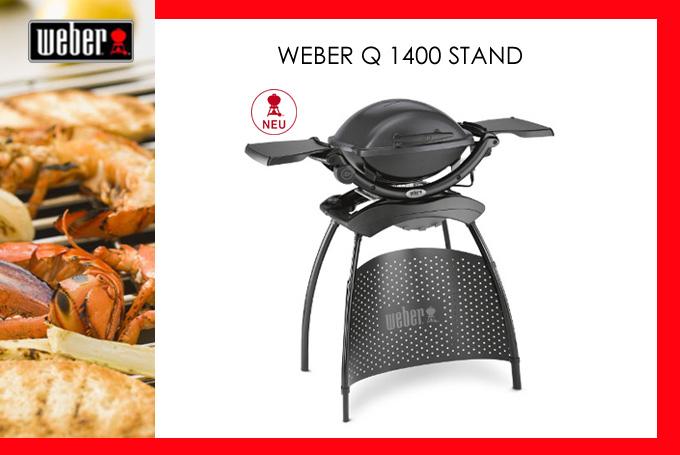 2014-Weber-Q-1400-Stand