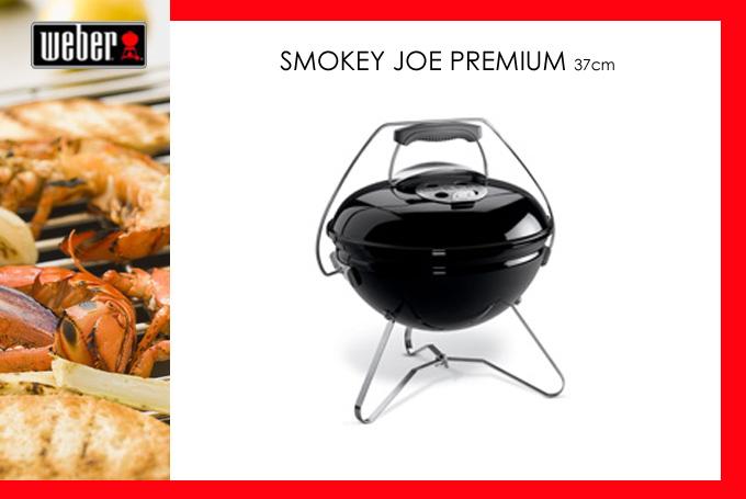 2014-Weber-Smokey-Joe