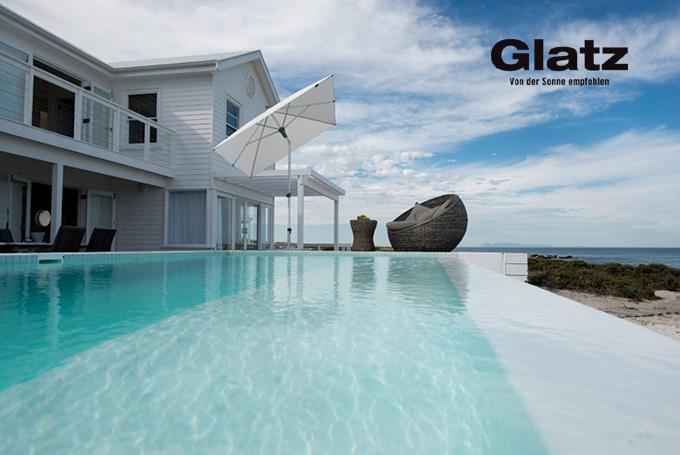Glatz-Alu-Push01