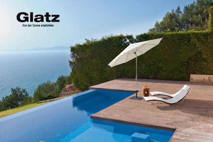 Glatz-Alu-Twist02