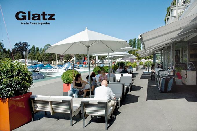 Glatz-Alu-Twist07