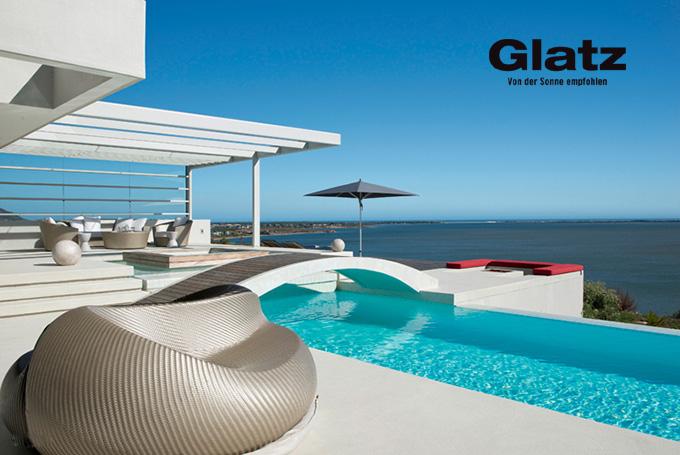 Glatz-Fortino01