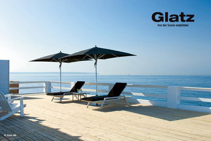 Glatz-Fortino03