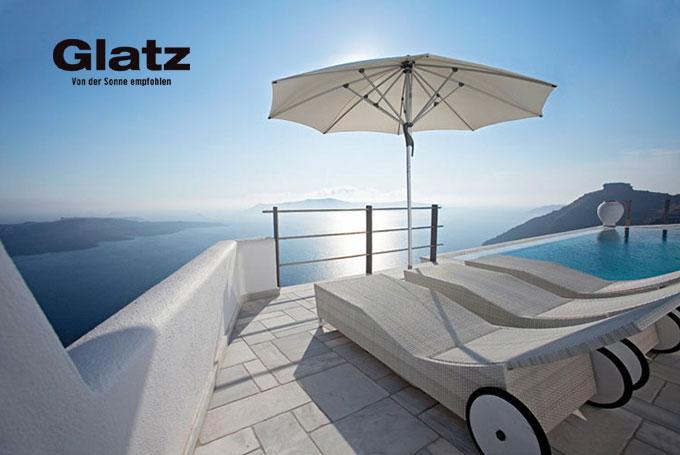 Glatz-Fortino05