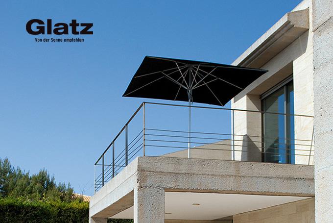 Glatz-Fortino07