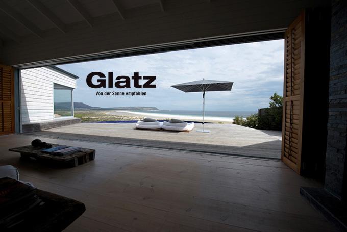Glatz-Fortino09