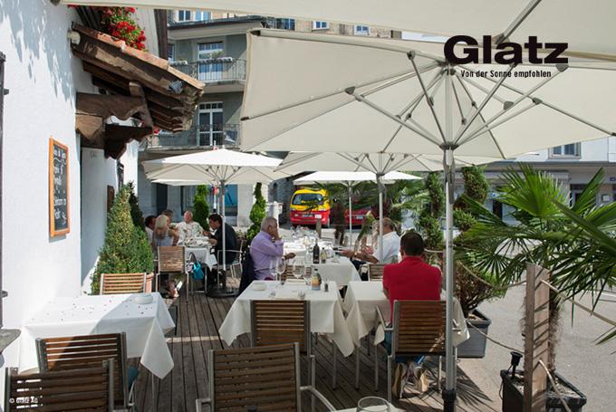 Glatz-Fortino11
