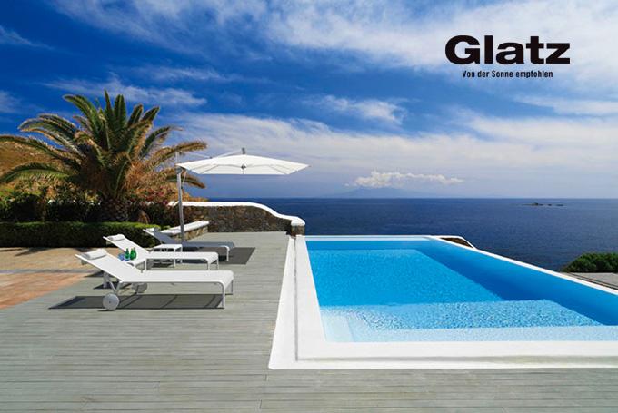 Glatz-Sombrano01