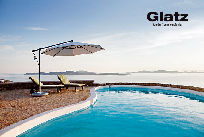 Glatz-Sunwing01