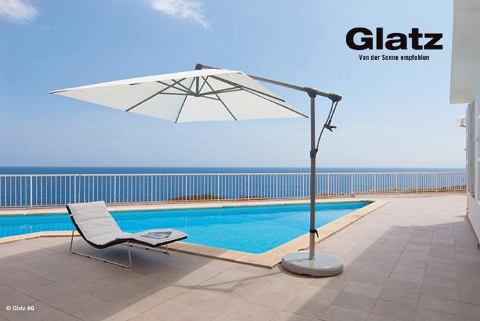 Glatz-Sunwing02