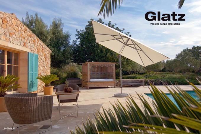Glatz-Sunwing03