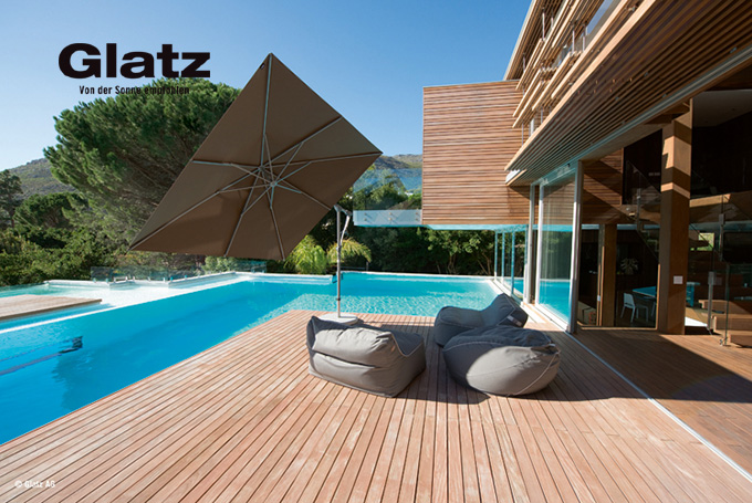 Glatz-Sunwing04