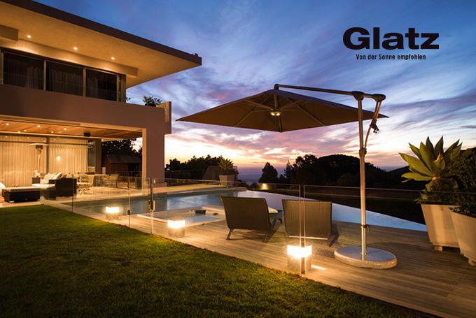 Glatz-Sunwing05