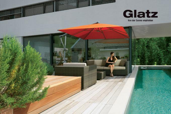 Glatz-Sunwing07