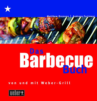 barbeque-buch