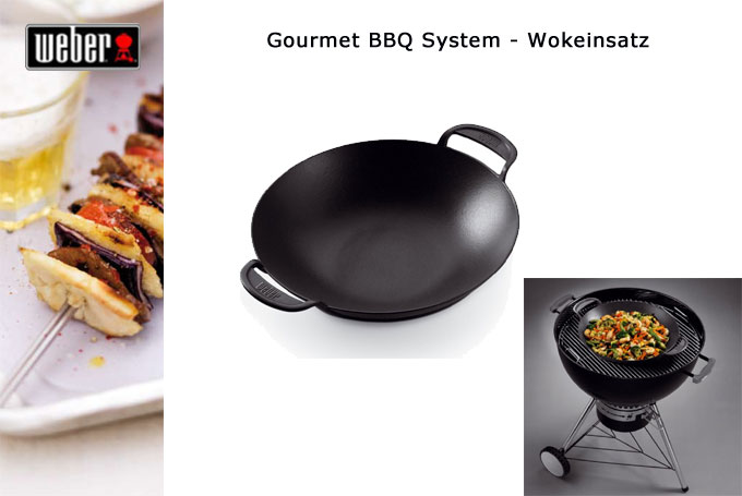 webergrill-zb2011-05
