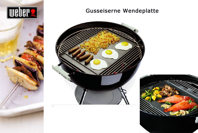webergrill-zb2011-06