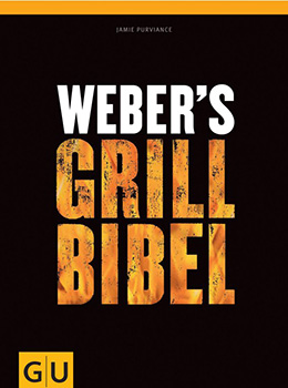 webers-buch-bibel