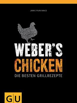 webers-buch-chicken