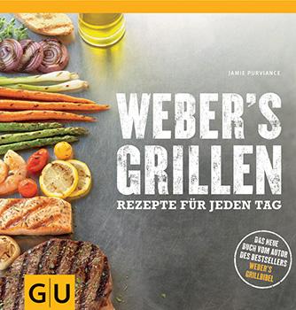 webers-buch-grillen