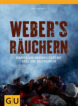 webers-buch-raeuchern