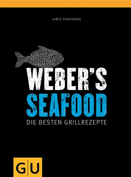 webers-buch-seafood