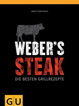 webers-buch-steak