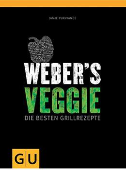 webers-buch-veggie