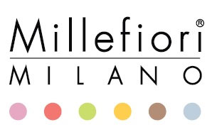 http://schmid-co.ch/wordpress/wp-content/uploads/2015/11/Millefiori-Logo.jpg