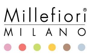 Millefiori-Logo