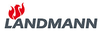 Landmann-Logo