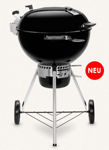 Master-Touch-GBS-Premium-E-5770-Holzkohlegrill