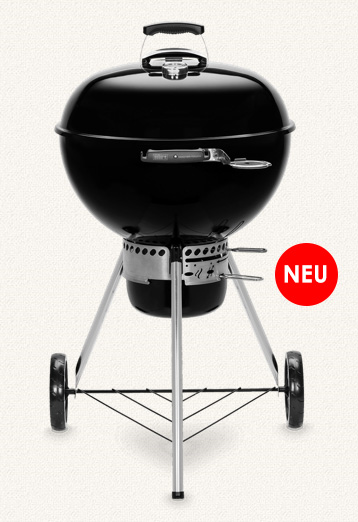 Master-Touch-GBS-SE-E-5755-Holzkohlegrill