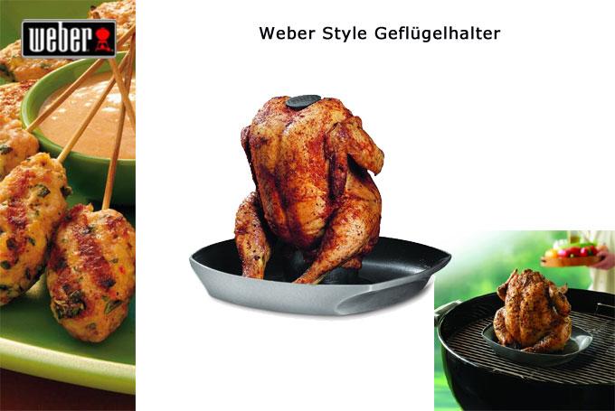 Weber Elektrogrill Zubehör : Weber gasgrill zubehör schmid co ag